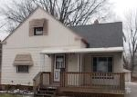 Foreclosed Home in Euclid 44132 E 274TH ST - Property ID: 4378700823