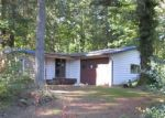 Foreclosed Home in Gates 97346 SCHROEDER RD - Property ID: 4378722271