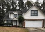 Foreclosed Home in Goose Creek 29445 WINDING ROCK RD - Property ID: 4378740226