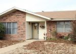 Foreclosed Home in Plainview 79072 EDGEMERE DR - Property ID: 4378750749