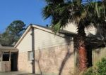 Foreclosed Home in Spring 77379 SIR WILLIAM CT - Property ID: 4378751623