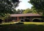 Foreclosed Home in Ararat 24053 UNITY CHURCH RD - Property ID: 4378764320