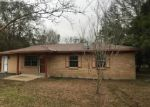 Foreclosed Home in Semmes 36575 NORMANDY CT - Property ID: 4378786215