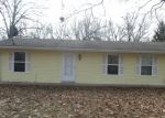 Foreclosed Home in Urbana 65767 COUNTY ROAD 294 - Property ID: 4378787533