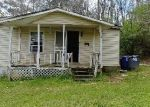 Foreclosed Home in Helena 35080 CUNNINGHAM DR - Property ID: 4378802873