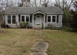 Foreclosed Home in Dothan 36301 HIGHLAND ST - Property ID: 4378818183
