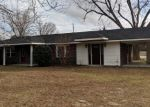 Foreclosed Home in Ashford 36312 BROADWAY AVE - Property ID: 4378822125