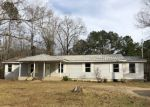 Foreclosed Home in Billingsley 36006 COUNTY ROAD 84 - Property ID: 4378845341