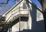 Foreclosed Home in Decatur 35601 WALNUT ST NE - Property ID: 4378847540