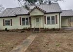 Foreclosed Home in Goodwater 35072 COOSA COUNTY ROAD 86 - Property ID: 4378849734