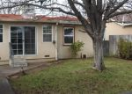 Foreclosed Home in North Highlands 95660 WATT AVE - Property ID: 4378857160