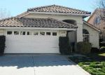 Foreclosed Home in Banning 92220 BERMUDA DUNES AVE - Property ID: 4378860681