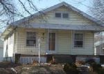 Foreclosed Home in Springfield 62703 S 6TH ST - Property ID: 4378907989