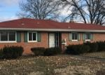 Foreclosed Home in Belleville 62223 WERNER RD - Property ID: 4378908869