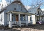 Foreclosed Home in Decatur 62521 E MAIN ST - Property ID: 4378911478