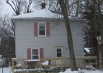Foreclosed Home in Rock Island 61201 15TH AVE - Property ID: 4378940836