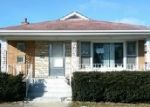 Foreclosed Home in Riverdale 60827 S THROOP ST - Property ID: 4378947842