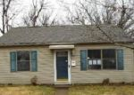 Foreclosed Home in Evansville 47714 POLLACK AVE - Property ID: 4378954848