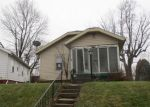 Foreclosed Home in Anderson 46013 RINGWOOD WAY - Property ID: 4378955722