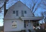 Foreclosed Home in Brazil 47834 W CHESTNUT ST - Property ID: 4378956144