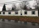 Foreclosed Home in Larwill 46764 W HAMMONTREE ST - Property ID: 4378968416