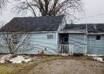 Foreclosed Home in Kendallville 46755 N STATE ROAD 3 - Property ID: 4378978493