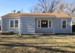Foreclosed Home in Haysville 67060 TURKLE AVE - Property ID: 4378980684