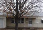 Foreclosed Home in El Dorado 67042 JONES ST - Property ID: 4378987694