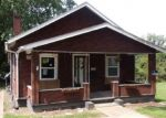 Foreclosed Home in Ashland 41101 MOUND ST - Property ID: 4378998192
