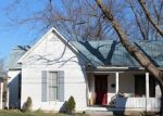 Foreclosed Home in Somerset 42501 N MAPLE ST - Property ID: 4379001709