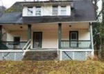 Foreclosed Home in Jenkins 41537 ELM ST - Property ID: 4379003898