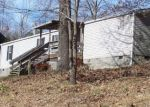 Foreclosed Home in Scottsville 42164 DORAN CIR - Property ID: 4379013978