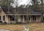 Foreclosed Home in Greenwell Springs 70739 SPANISH CT - Property ID: 4379020534