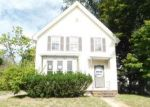 Foreclosed Home in Brockton 02302 JAMES ST - Property ID: 4379025350