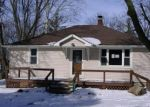 Foreclosed Home in Carsonville 48419 E ORCHARD ST - Property ID: 4379049437