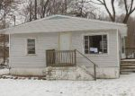 Foreclosed Home in Kalamazoo 49048 WRIGHT ST - Property ID: 4379050764