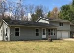 Foreclosed Home in Roscommon 48653 BISMARK BLVD - Property ID: 4379052953