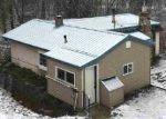 Foreclosed Home in Traverse City 49686 VANDERLIP RD - Property ID: 4379053379