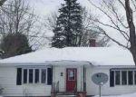 Foreclosed Home in Copper City 49917 GRATIOT ST - Property ID: 4379057318