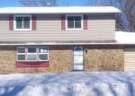 Foreclosed Home in Albert Lea 56007 E HAWTHORNE ST - Property ID: 4379062585