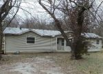 Foreclosed Home in Carl Junction 64834 CHITWOOD ST - Property ID: 4379069140
