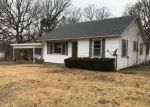 Foreclosed Home in Belle 65013 HIGHWAY 42 - Property ID: 4379080535