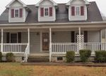 Foreclosed Home in Asheboro 27205 US HIGHWAY 220 S - Property ID: 4379098495