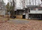 Foreclosed Home in Summerfield 27358 PRICE MILL RD - Property ID: 4379099365