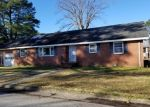 Foreclosed Home in Elizabeth City 27909 N ASHE ST - Property ID: 4379100241