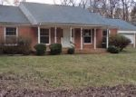 Foreclosed Home in Greensboro 27406 THACKER DAIRY RD - Property ID: 4379105953