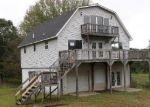 Foreclosed Home in Pilot Mountain 27041 MUNSTERS TRAIL RD - Property ID: 4379107699