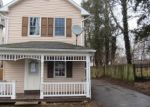 Foreclosed Home in Asbury 08802 OLD MAIN ST - Property ID: 4379131341
