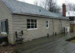 Foreclosed Home in Cincinnati 45231 COVERED BRIDGE RD - Property ID: 4379145802