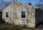 Foreclosed Home in Barberton 44203 EVERGREEN ST - Property ID: 4379150169